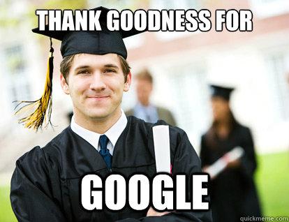 graduate-meme